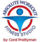 Cord Prettyman | Absolute Workout Fitness Studio | Woodland Park, CO Personal Trainer